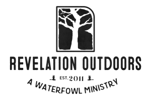 revelationoutdoorslogo